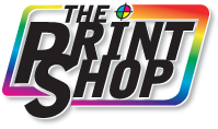 The Print Shop Promotional Products Catalog